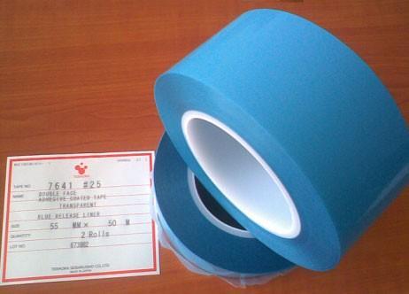 Teraoka tape 7090 7091 7641 2