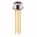 Infrared temperature sensor MTP10-B7F55 1