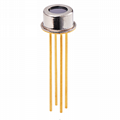Infrared temperature sensor MTP10-B7F55