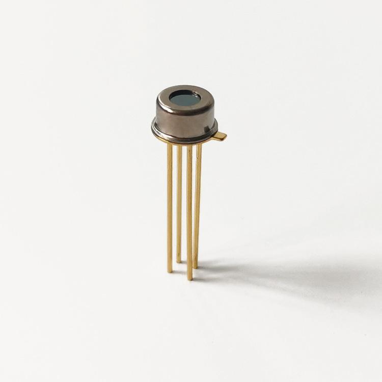 Infrared temperature sensor ATS1-46 3