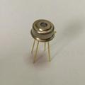 Infrared temperature sensor 10TP583T