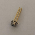 Infrared temperature sensor 10TP583T