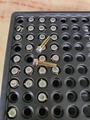 Infrared temperature sensor MTP10-B7F55