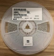 muRata Ceramic Capacitor