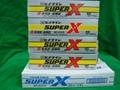 Cemedine Super X No.8008(ax-019)