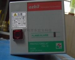 R4750C1031山武控制器