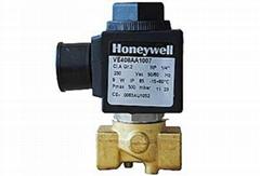 Honeywell Solenoid Valve