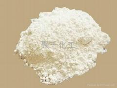 塑料級滑石粉5000目