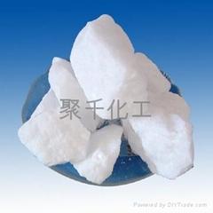 1250目塑料改性滑石粉