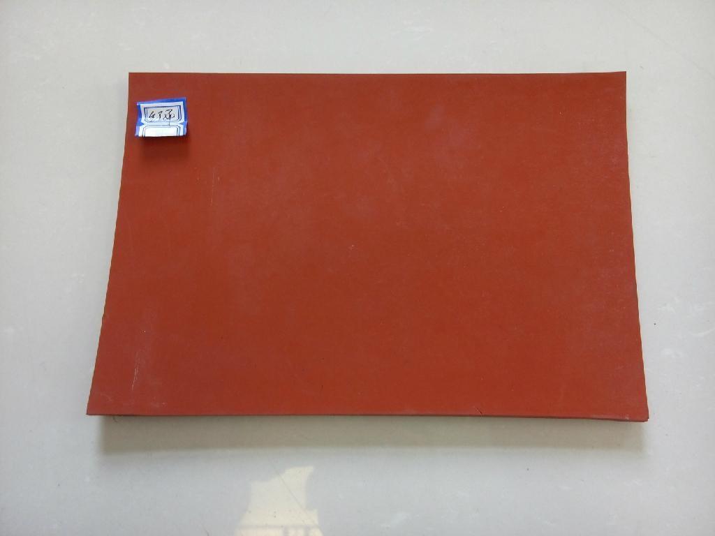 保定华月橡胶_绿色红色橡胶板 - 河北省 - 生产商 - 产品目录 - 保定华月胶带 ...