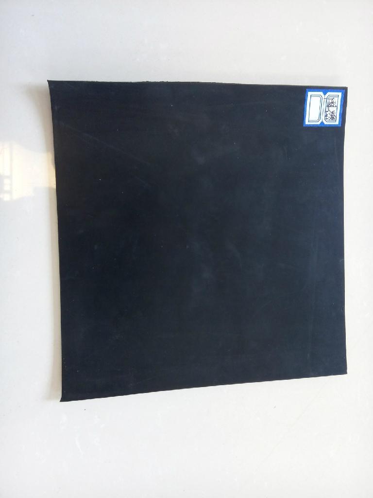 保定华月橡胶_柳叶条橡胶板 - 河北省 - 生产商 - 产品目录 - 保定华月胶带有限公司