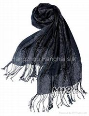 16热销欧美韩版外贸围巾披肩