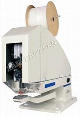 Staple Fastener Machine/Staple Pin Attacher