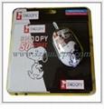 供应卡通鼠标-水转印鼠标-广告鼠标 4