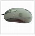 迷你鼠标-礼品鼠标-笔记本鼠标 4