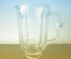 Oster blender replacement part Oster blender jar,blender spare part