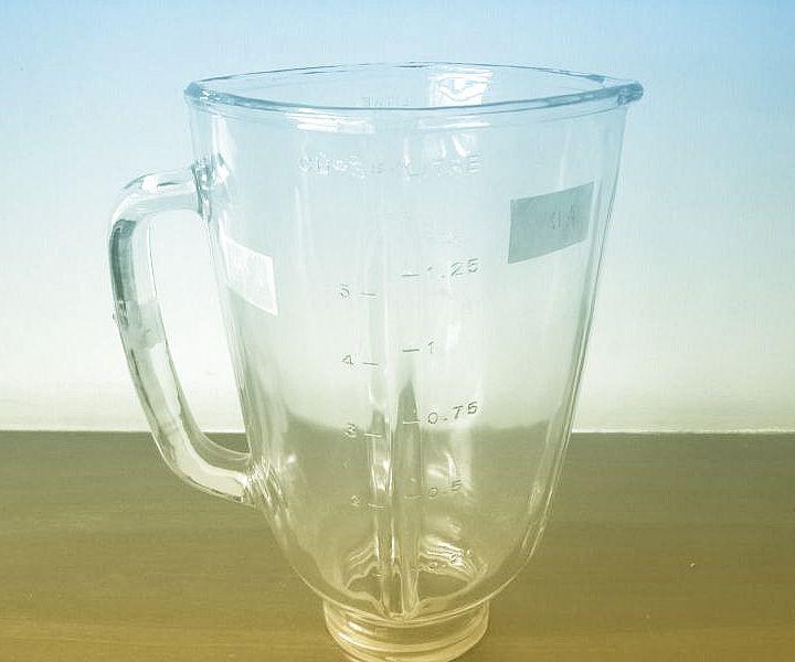 glass blender jar Manufacturers, Exporters, Suppliers 2