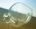 glass blender jar Manufacturers, Exporters, Suppliers 3