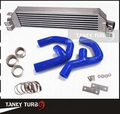 Intercooler Hose kit for VW.Golf MK5 GTI/Jetta GLI 2.0 FSI/Sagitar 1.8 TSI
