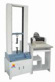 台式微控拉力机、微控拉力机、强度拉伸试验机(开源仪器制造)