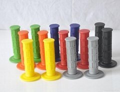 cool Pit Bike Parts Hand Grips