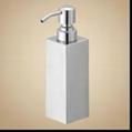 Liquid Hand Soap Dispensing Pump 5