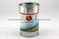 供应单组份自干阳极氧化铝丝印油