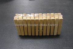 wooden cloth peg