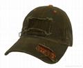 caps,sport caps,baseball caps