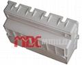 BMC模压模具