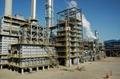渣油加氢裂化技术及成套装置/悬