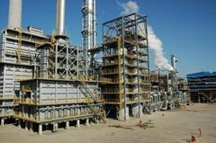 渣油加氢裂化技术及成套装置/悬浮床加氢裂化