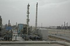 酸性水汽提技术及成套装置