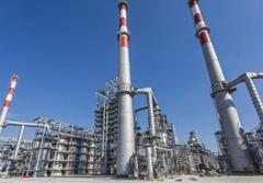 柴油加氢精制技术及成套装置全液相加氢