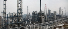 合成氣制乙二醇技術及成套裝置