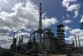 干氣制氫技術及成套裝置