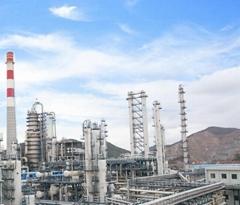 天然气制氢设备