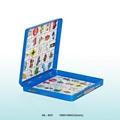 Game case 4