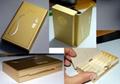 Cigarette tin box 2