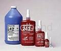 loctite242螺紋鎖固劑