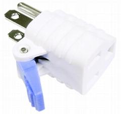 PSE Adapter
