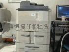 上海青浦全新复印机租赁