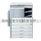上海嘉定复印机租赁