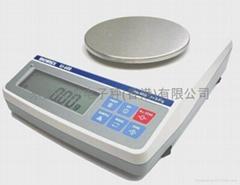 EQ-1200台湾SNOWREX怡先精密电子天平