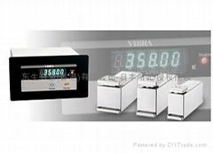 DFB-600/DFB-6000日本SHINKO特殊传感器