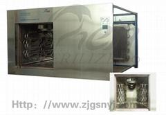 Ventilation Sterilizer
