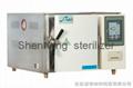 TQ系列臺式壓力蒸汽滅菌櫃