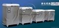 LQ系列立式壓力蒸汽滅菌器 1