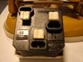 万用多用途插座+独特稳不落的L型安全插座(二极带接地) 3