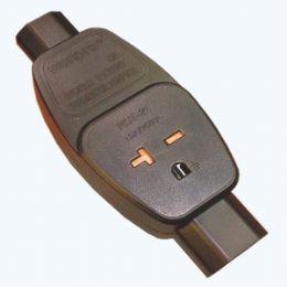 美标快速插座连接保护器 4